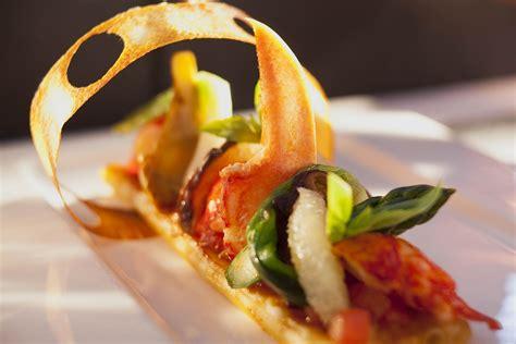 recette de cuisine gastronomique hôtel 4 étoiles bandol provence photos hôtel bérard
