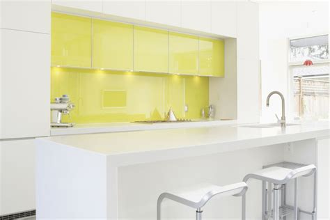 glass sheet backsplashes for kitchens what is a glass sheet backsplash 6849