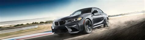 Bmw Stratham Nh by Pre Owned Car Dealer Near Me Bmw Of Stratham Nh