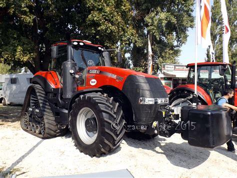 Case Ih Magnum 380 Cvx ☼ Tractor Mania ☼ Pinterest Case Ih Ih And Tractor