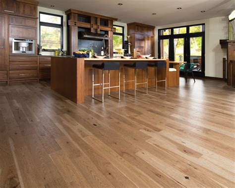 care of hardwood floors in kitchen care of wood floors in kitchen gurus floor 9379