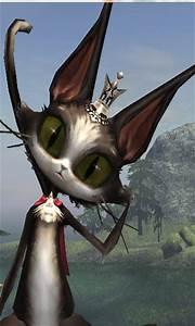 Cait Sith Ochd - FFXIclopedia, the Final Fantasy XI wiki