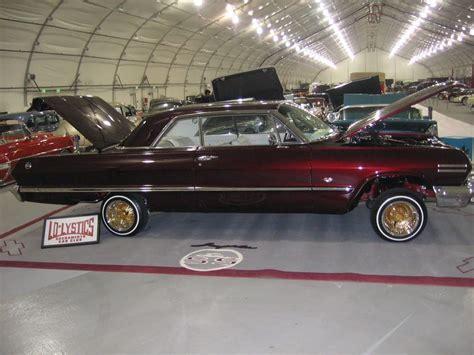 impala lowrider car  impala impala cars