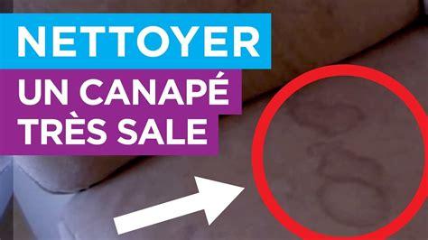comment nettoyer un canape en tissu comment nettoyer le tissu d un fauteuil 28 images