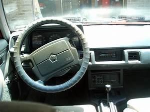 omni90 1990 Dodge Omni America Specs, Photos, Modification