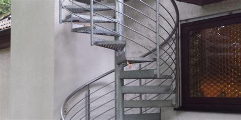 was kostet ein treppengeländer aussen treppen treppe treppengel 228 nder 217