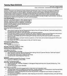 Medical Records Clerk Resume Convenience Store Clerk Resume Sample Clerk Resumes