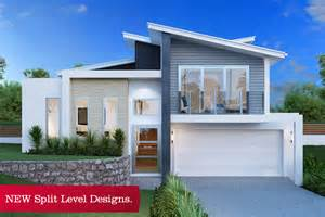 photo of sloping block designs ideas house designs queensland sloping block home design and style