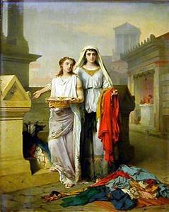45 Best images about Ancient Greece and Rome on Pinterest ...