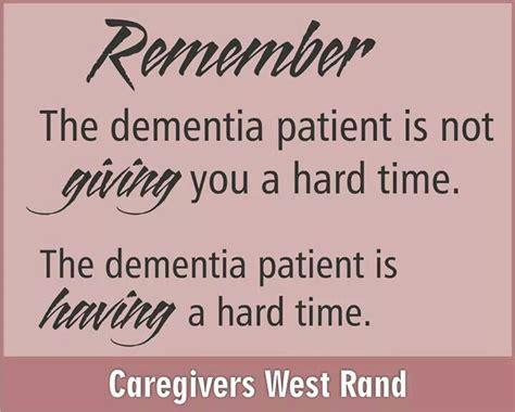 quotes memes images  pinterest alzheimers