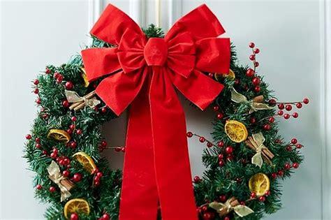 cheap christmas decorations uk online decoratingspecial com
