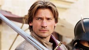 Why Game Of Thrones39 Jaime Lannister Is More Important