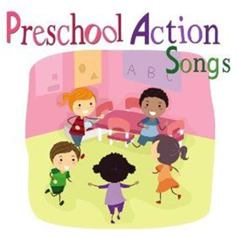 groove and learn with preschool songs these songs 434 | a8e9266c96750cb255b3d37fda5b8476