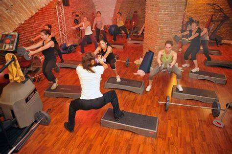 salle de sport toulouse centre moving centre toulouse pass decouverte all inclusive