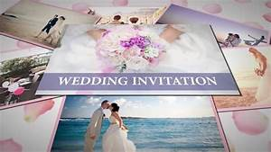 best sony vegas templates sony vegas pro wedding With wedding invitation templates sony vegas