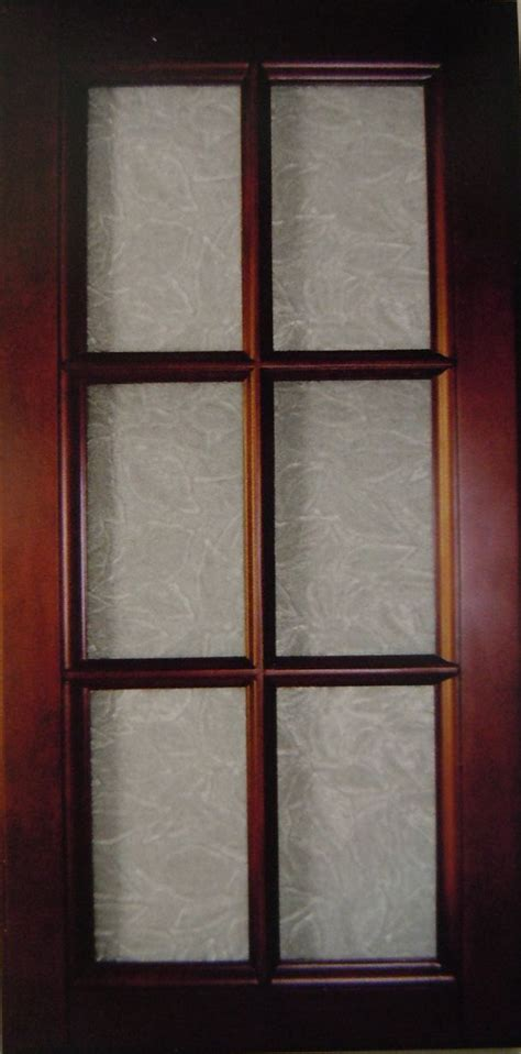 mullion kitchen cabinet doors cabinet door mullion cabinet doors