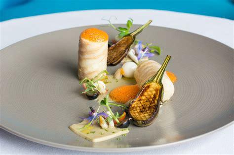 cuisine gastronomique cuisine gastronomique cuisine gastronomique picture of l
