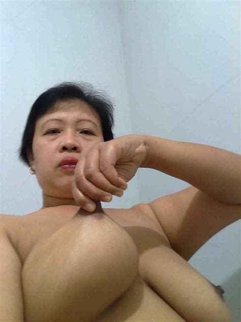 Foto0715  In Gallery Mature Indonesia Pembantu Self Photos Nude Picture 15 Uploaded By Pak