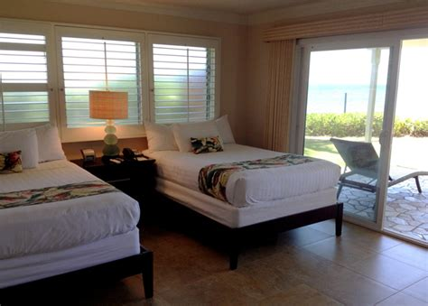 royal lahaina resort garden cottage royal lahaina resort save up to 60 on luxury travel