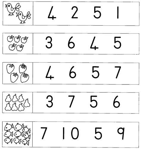 worksheets for grade r free grade r worksheets number learning printable