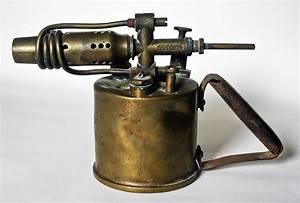 Lampe A Souder : lampe souder wiktionnaire ~ Premium-room.com Idées de Décoration