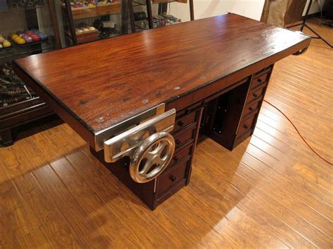 benchtop  woodworking workbench woodworking