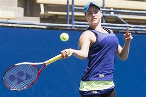 Women's tennis focuses on overcoming doubles dilemma in ...