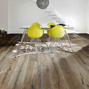 Kährs Grande Collection : oak floor k hrs k hrs flooring pinterest floors ~ Sanjose-hotels-ca.com Haus und Dekorationen