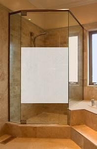 Dusche Folie Glas : aufkleber sichtschutz gd29 80 hoch dusche fensteraufkleber ~ Frokenaadalensverden.com Haus und Dekorationen