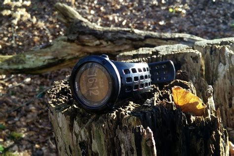 Best Outdoors Watches Outdoor Watches Thoughts On Features And Trends Best