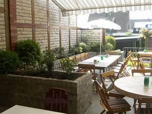 überdachte Terrasse Selber Bauen : terrasse ~ Sanjose-hotels-ca.com Haus und Dekorationen