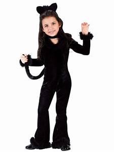 Cat Costumes For Teens | www.pixshark.com - Images ...