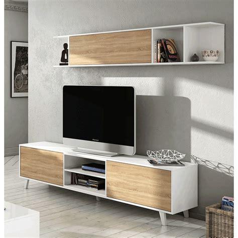 muebles de dormitorio  salon comedor mueble tv zaiken