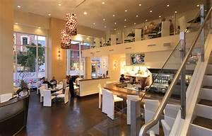 Wine Glass Design Interior Design Restaurant Architecture Oro Restaurant