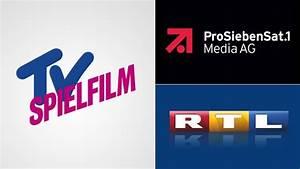 Tv Spielfilm Mediadaten : streaming dienst von tv spielfilm rtl und prosiebensat 1 ~ Lizthompson.info Haus und Dekorationen