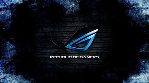 hd gaming wallpapers p  images