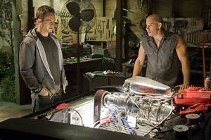 Fast Furios : savaa the fast and the furious the movies ~ Medecine-chirurgie-esthetiques.com Avis de Voitures
