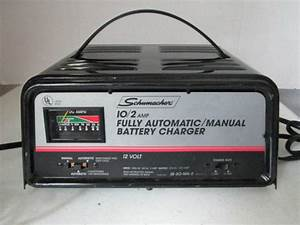 Battery Chargers  Jump Starters For Sale    Page  31 Of
