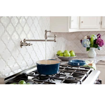 41 best images about tile on glazed ceramic