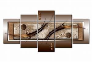 Wandbilder Richtig Aufhängen : faq anleitung mehrteilige bilder richtig aufh ngen blog ~ Indierocktalk.com Haus und Dekorationen