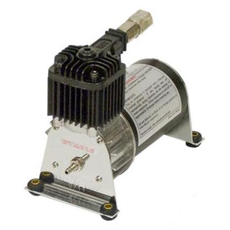 firestone ride rite  suspension air compressor