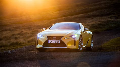 500 4k Wallpapers by Lexus Lc 500 4k 2018 Wallpapers Hd Wallpapers Id 21283