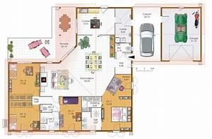 document non trouve erreur 404 faire construire sa maison With amazing meuble cuisine maison du monde 8 maison ouverte sur le monde detail du plan de maison