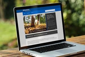 Spritverbrauch Berechnen : presse online rechner ~ Themetempest.com Abrechnung