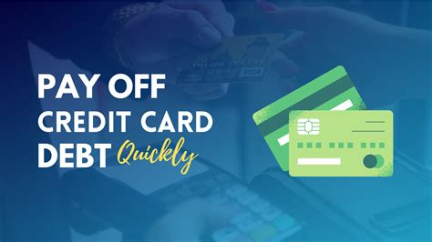 Should you close a credit card after paying off debt? How To Pay OFF Credit Card Debt Quickly - TranceBlogger