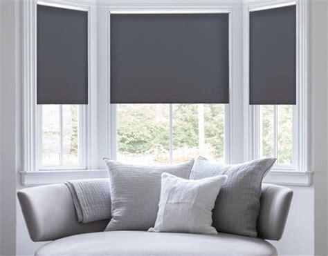 best room darkening blinds best room darkening shades 11emerue