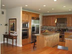 open kitchen and living room color ideas mesmerizing open concept living room with interior