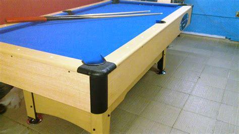 new pool table price new pool table price optima paris uk slate bed pool table