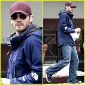 Jake Gyllenhaal Remembers Heath Ledger | Jake Gyllenhaal ...