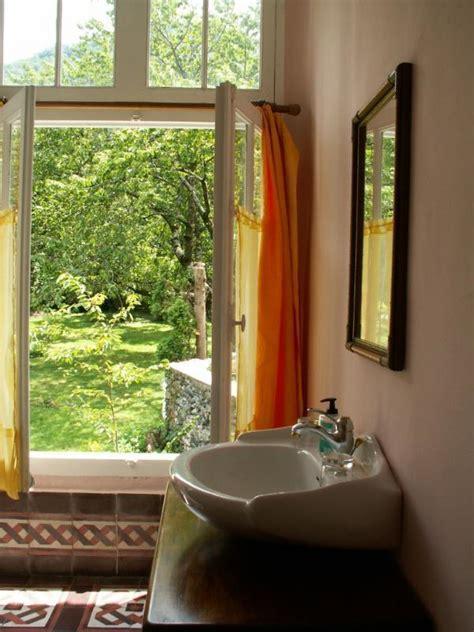 chambre d hote luz st sauveur chambre d 39 hôtes le jardin secret à luz sauveur